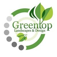 Greentop Artificial