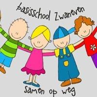 Basisschool Zwaneven