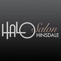 Halo Hinsdale