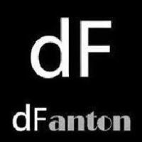 dFanton