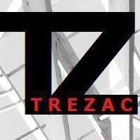 Trezac Construction