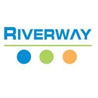 Riverway Business Services Temporary/Direct Hire Staffing Houston, TX