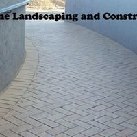 Motempane Landscaping and Construction