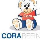 Cora Refining