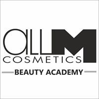 all M cosmetics Hellas