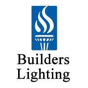 Builders Lighting