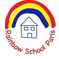 Rainbow School Paris
