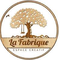 La Fabrique - Espace artistique et créatif