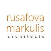 Rusafova Markulis Architects