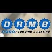 DRMB Plumbing & Heating