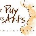 Le Puy des Arts