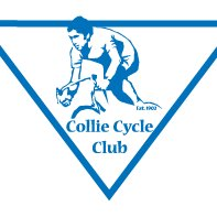 Collie Cycle Club, Western Australia