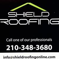 Shield Roofing