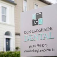 Dun Laoghaire Dental