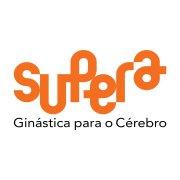 Supera Recife Boa Viagem - Ginastica para o Cérebro