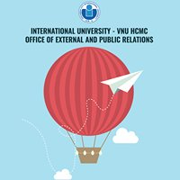 IU Student Exchange & Study Abroad Program