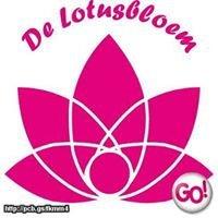 Basisschool De Lotusbloem Berlaar