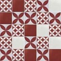 Burdekin Tiles & Bathroom Ware