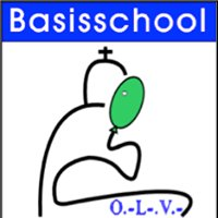 Basisschool OLV Scherpenheuvel
