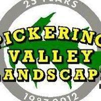 Pickering Valley Landscape, Inc.