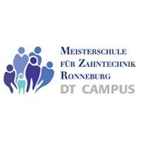 Meisterschule für Zahntechnik Ronneburg