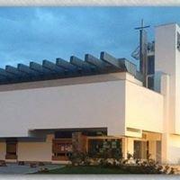 Parrocchia San Giovanni Battista e San Benedetto Abate