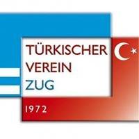 Türkischer Verein Zug