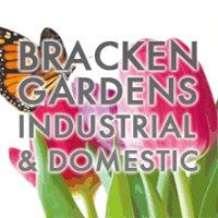Bracken Gardens Industrial & Domestic