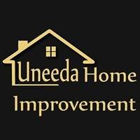 Uneeda Home Improvement