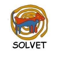 Solvet - Veterinário Portimão / Lagoa