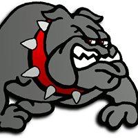 Bucklin R-II School District