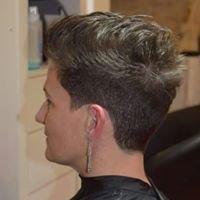 Cabri'Hair
