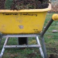 Timmermans Landscaping LTD