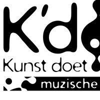 K'do! Kunst Doet Ontdekken, Muzische Basisschool