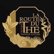 La Route du Thé