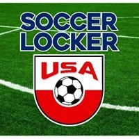Soccer Locker USA RGV