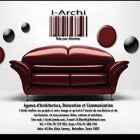 I-Archi