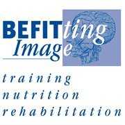 BEFITting Image Training Nutrition Rehabilitation