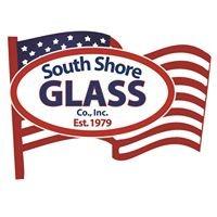 South Shore Glass Co., Inc.