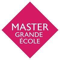 EDHEC Master, Grande École