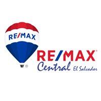Remax Central El Salvador