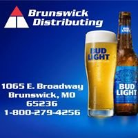 Brunswick Distributing Company