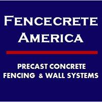 Fencecrete America