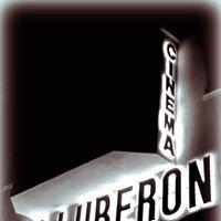 Cinéma Le Luberon