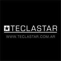 Teclastar