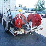 On Demand Plumbing And Heating LLC