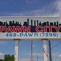 Pawn City