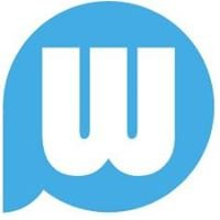 Wakup    (Wautier Pierre)