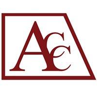 Andrade Concrete & Construction Inc.