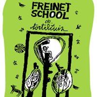 Freinetschool De Torteltuin